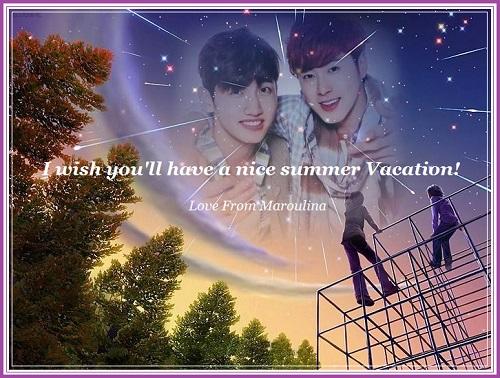 2013-summer2.jpg
