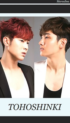 240-420-homin1-what's-in4.jpg