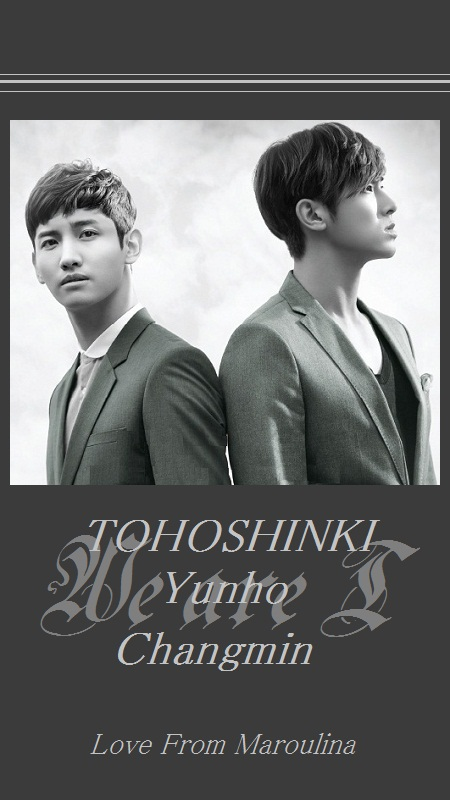 and-homin1-missha7.jpg