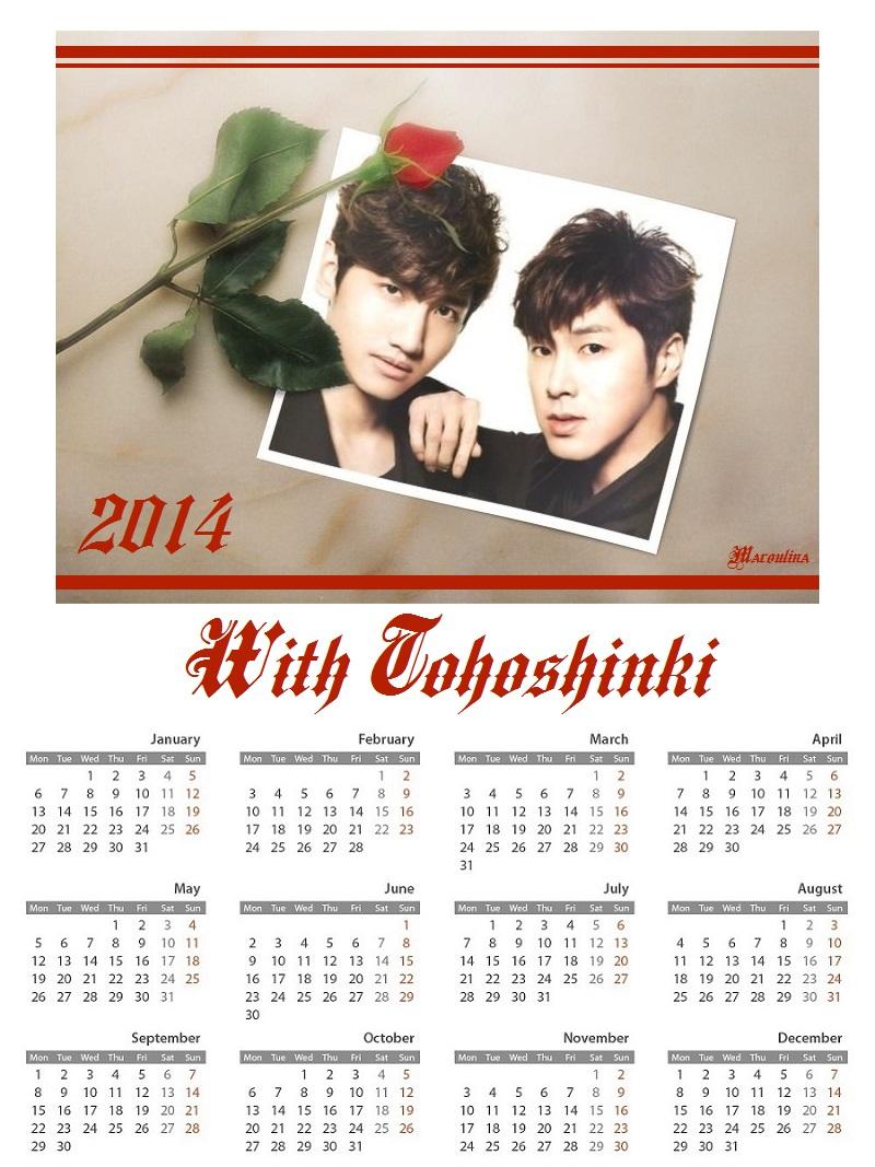 カレンダー 2010年11月 カレンダー : ... &PC壁紙 Updated on 2013年11月12日