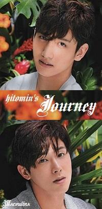 hitomin's-Journey-vivi200-5.jpg