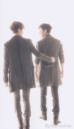 homin1-time-tourP3.jpg