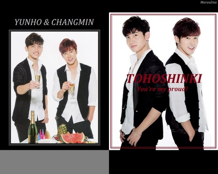 1000-800-homin1-arena37-1a.jpg
