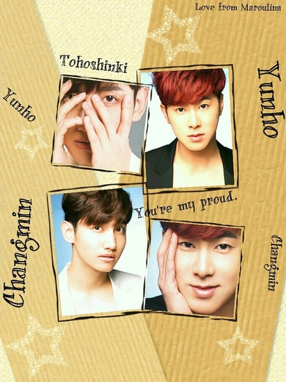 675-900-homin1-what's-in1.jpg