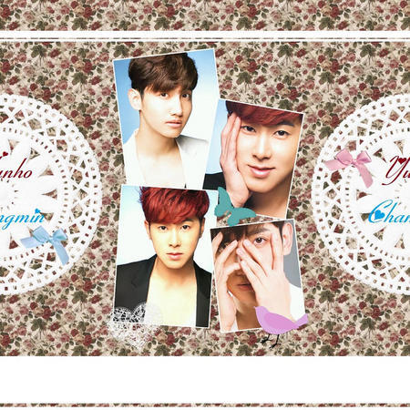 800-800-homin1-what's-in2.jpg