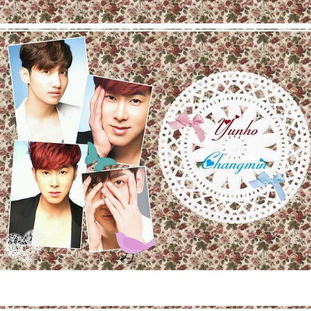 800-800-homin1-what's-in2a.jpg