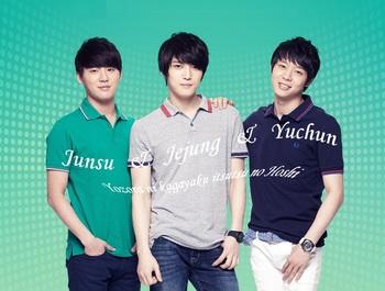 JYJ-uchiwa-a.jpg