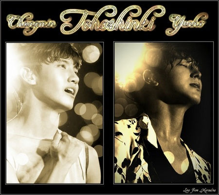 PC-homin1-photobook1.jpg