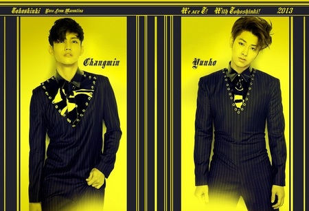 TVXQ-catch-me-2013-1b.jpg