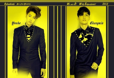 TVXQ-catch-me-2013-2b.jpg