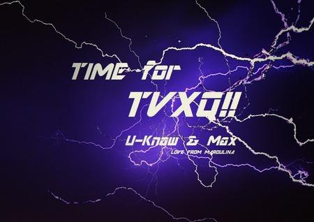 TVXQ-uchiwa2013-2.jpg