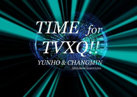 TVXQ-uchiwa2013-3.jpg