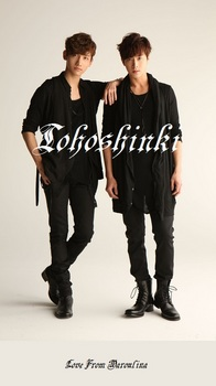 and-homin1-oriconstyle1.jpg
