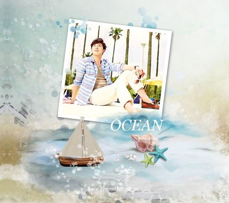 and-u1-ocean8a.jpg