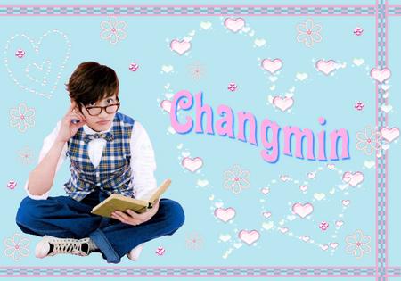 changminkabe.png