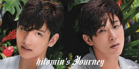 hitomin's-Journey-vivi.jpg