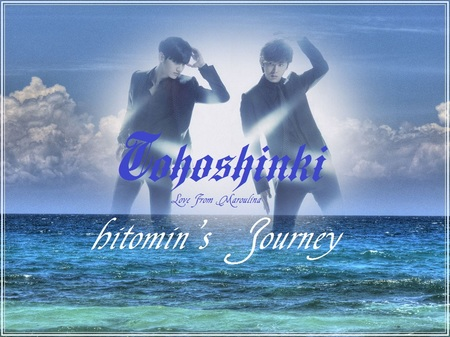 hitomin-2012-summer2.jpg