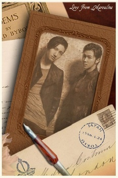 i-homin-android6.jpg