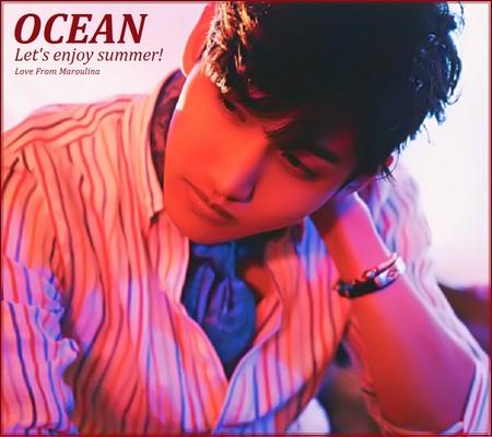 pc-homin1-ocean3.jpg