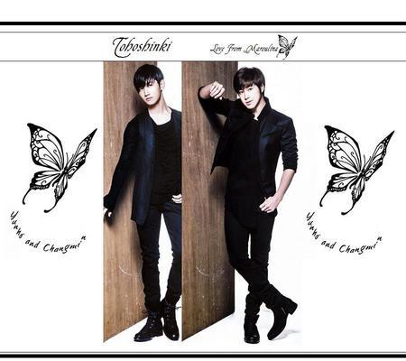 xp-homin-cd&dldeta1.jpg