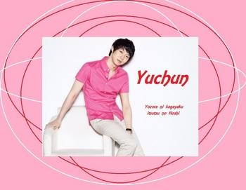 y-uchiwa1a.jpg