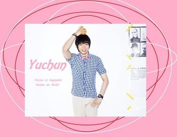 y-uchiwa2a.jpg