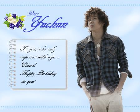 yuchun - Birthday.png