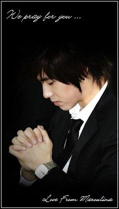 we-pray-u1.jpg