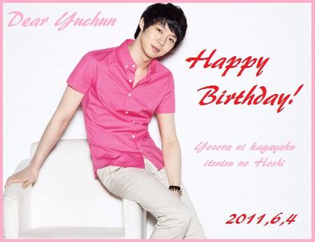 yuchun-birthday.jpg