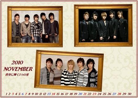 2010-11-tvxq1.jpg