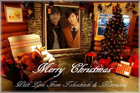 2011christmas-card-tvxq-1.jpg