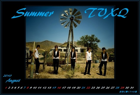 TVXQ2010-8.jpg