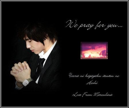 g-u-we-pray.jpg
