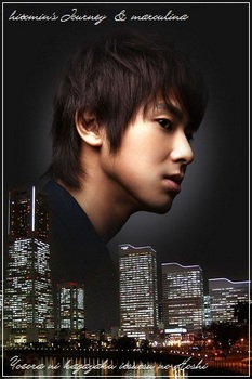 hitomin-yunho1a.jpg