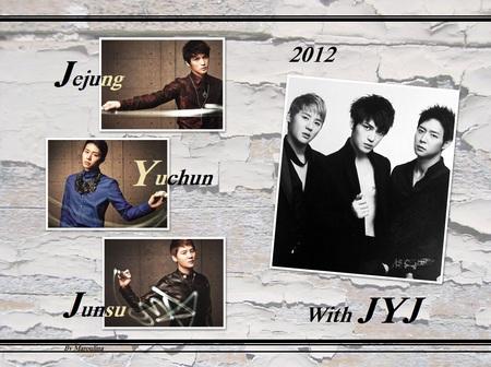 jyj-2012-note3.jpg
