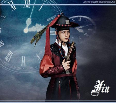 xp-j-jin-700-622.jpg